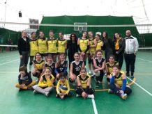 sporti.. (1)