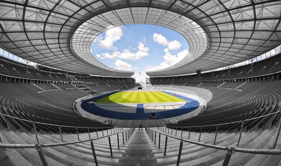 Calcio. Serie D girone I – Programma 26° giornata