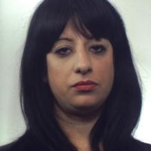 Santina Marraro