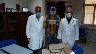 ASP Catania - donazione dpi - 14.04.2020 (2)