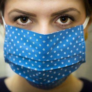 Coronavirus. Ad Acireale l'albergo che ospiterà i guariti: oggi il trasferimento di 10 pazienti