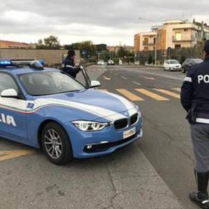 Catania, arrestato belpassese per evasione