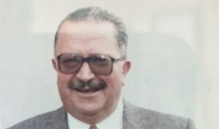 Gregorio Rasà ucciso in una rapina, a Licodia, la stessa sera in cui venne uccisa a Biancavilla Luciana Portale