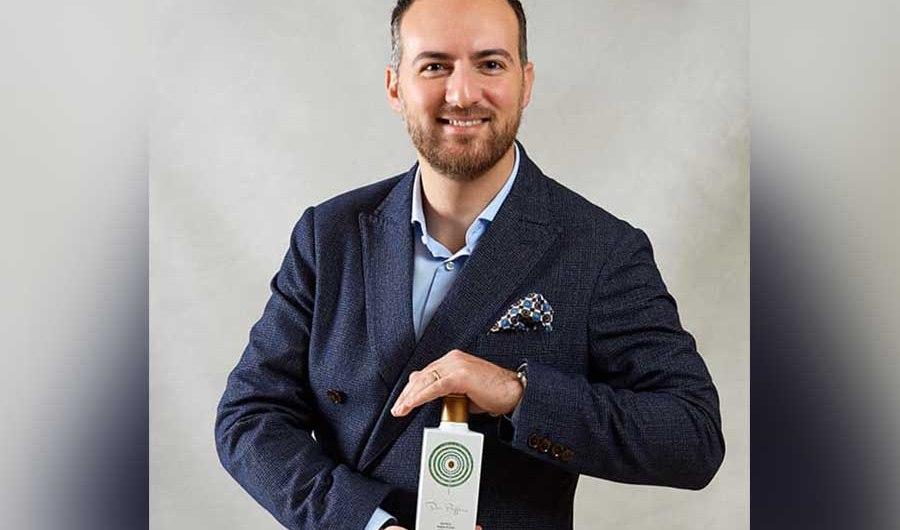"""L'olio licodiese """"Don Peppino"""" riceve il suo primo riconoscimento internazionale"""