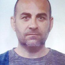 Salvatore GULISANO