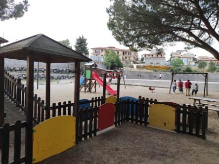belpasso_parco_urbano_25_06_2020_004