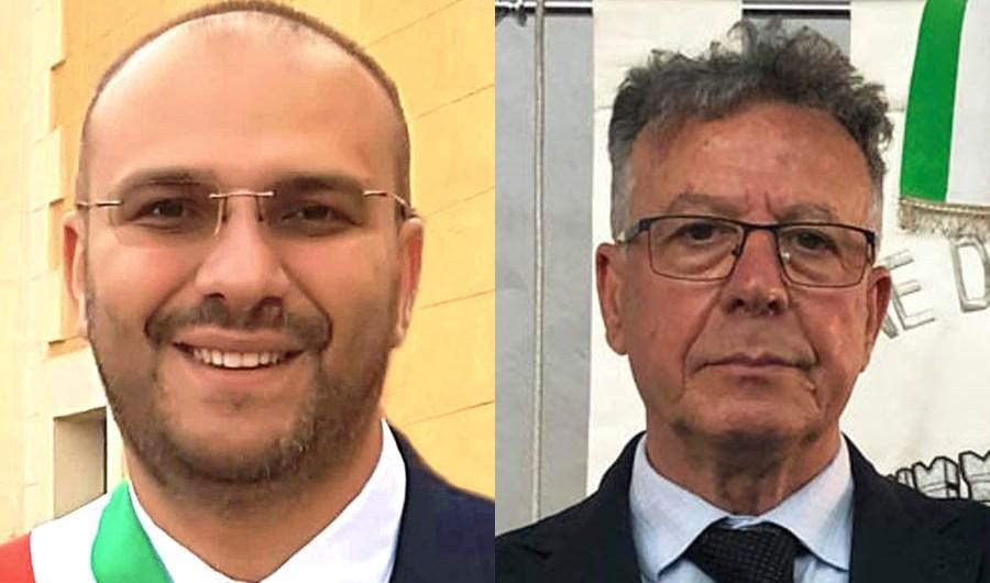 """Biancavilla. Deleghe agli assessori: Bonanno """"podestà"""" umilia Nino Finocchiaro"""