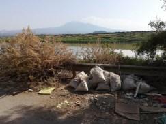 oasi_ponte_barca_simeto_01_07_2020_002