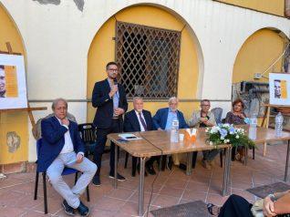 marcello anile_romualdo rizzari_intitolazione vie_licodia_06_08_20 (2)