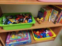 belpasso_nursery_14_09_2020_003