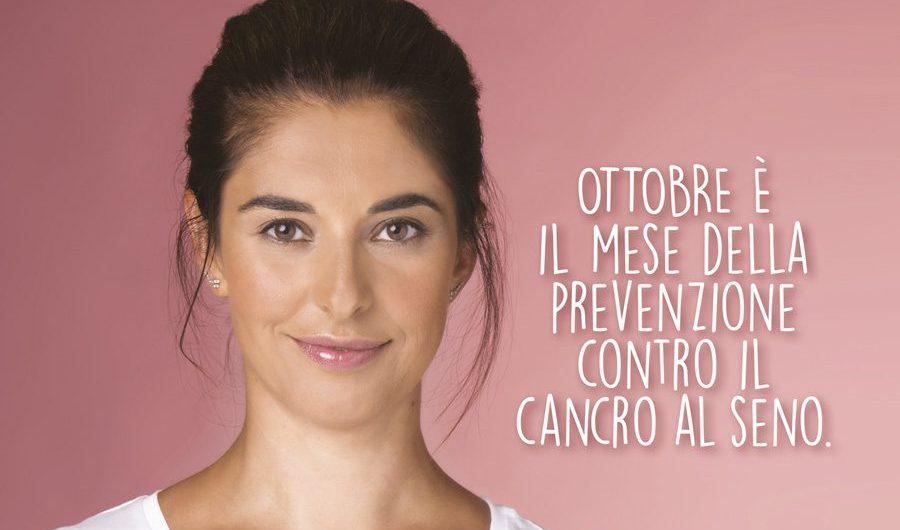 """""""Campagna Nastro Rosa LILT for Women 2020"""", visite anche a Belpasso"""
