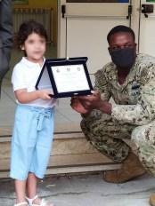 scuola_bosco_biancavilla_militari_usa_sigonella_17_09_2020_004
