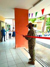 scuola_bosco_biancavilla_militari_usa_sigonella_17_09_2020_006