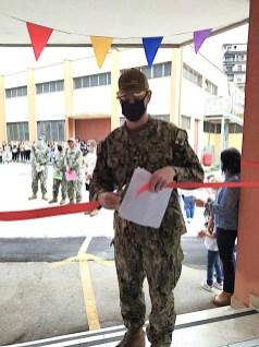 scuola_bosco_biancavilla_militari_usa_sigonella_17_09_2020_007