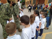 scuola_bosco_biancavilla_militari_usa_sigonella_17_09_2020_009