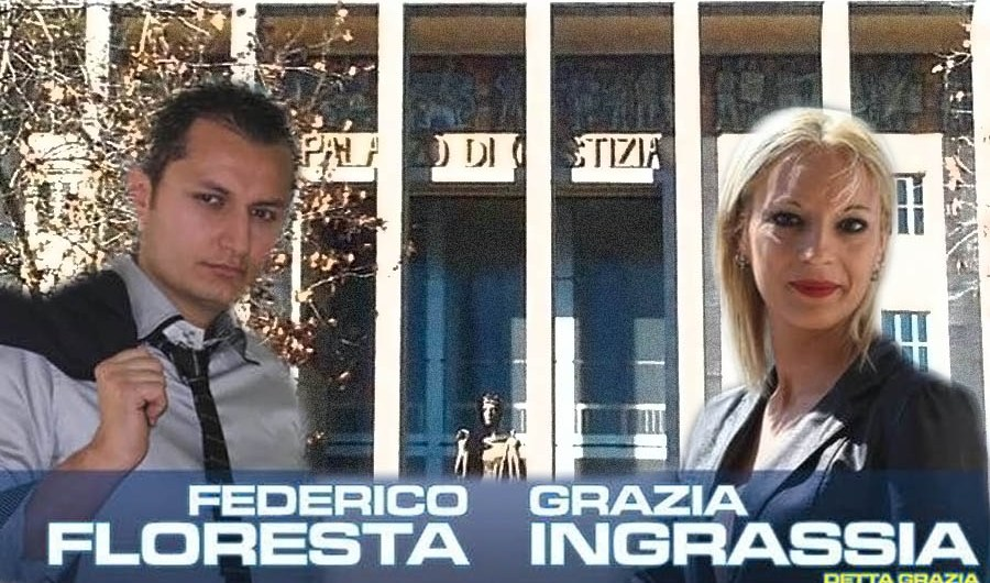 Adrano. I consiglieri Floresta e Ingrassia e altri 12 andranno a processo per  corruzione elettorale