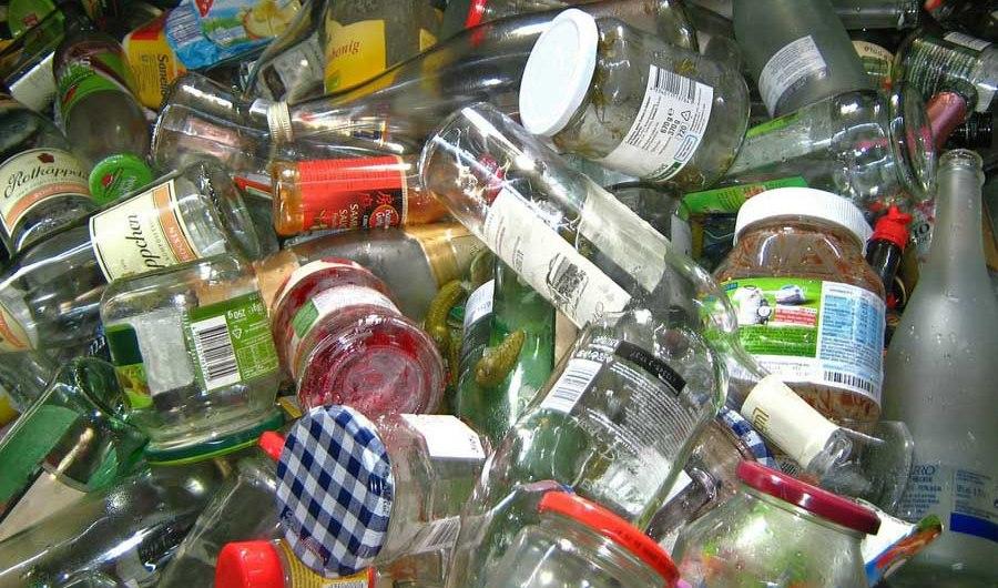 Biancavilla. Cambia il calendario raccolta rifiuti