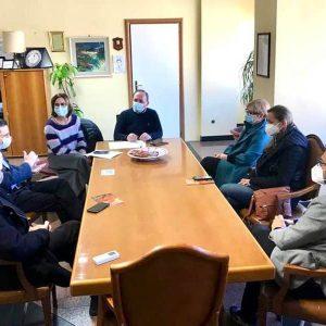 """Paternò. Cultura, al via collaborazione fra l'amministrazione ed il  """"Rapisardi"""""""