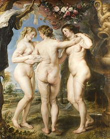 Peter_Paul_Rubens_-_The_Three_Graces,_1635