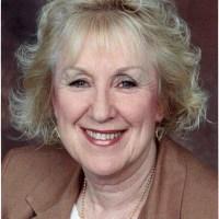 Yvonne Kaye