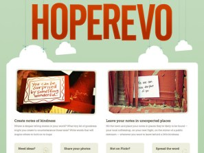 hoperevo-site