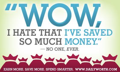 SavingMoney_quip