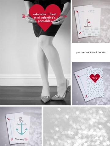 DIY-Valentines-Printables