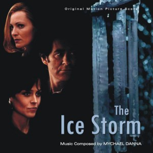 the-ice-storm-original-motion-picture-score-promo
