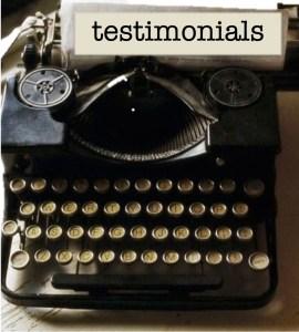testimonial image