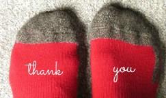 socks for 3-31
