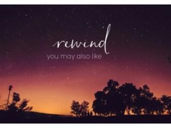 rewind stars