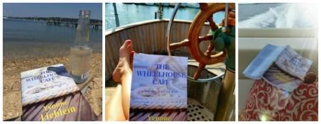 Wheelhouse Facebook Post