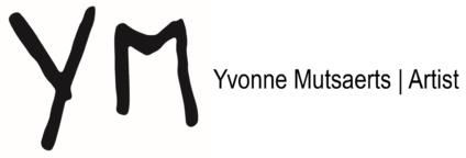 Yvonne Mutsaerts | Artist