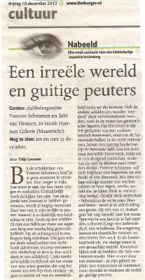 guitige_kleuters