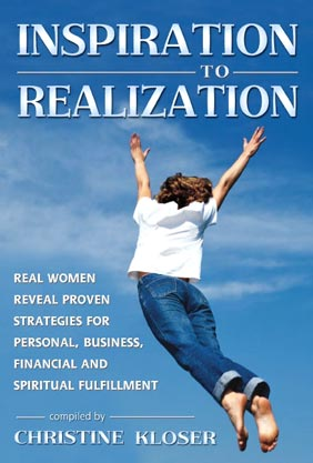Inspiration-to-Realization