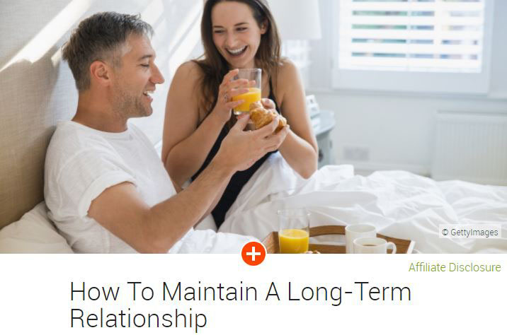 relationship therapist in los angeles