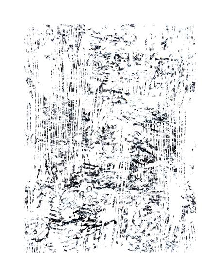 drawinglog 2017