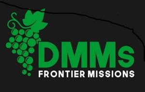 frontier missions blogs and websites