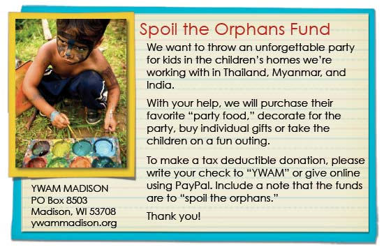Spoil the orphans fund.jpg
