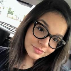 Giovanna photo