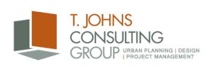 T Johns Consulting Group