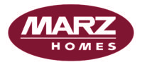 Marz Homes