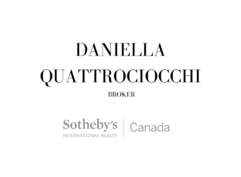 Daniella Quattrociocchi logo