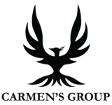Carmen's Group Logo