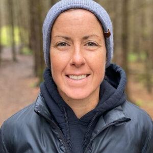 Kathryn Clewley headshot