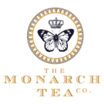 Monarch Tea Co.