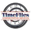 TimeFlies-Admin Services
