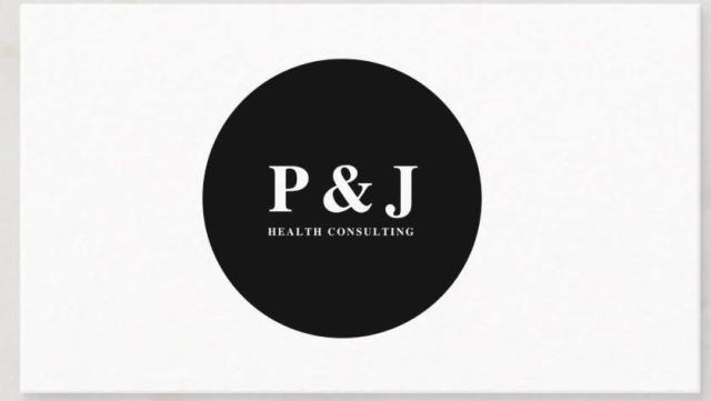 P&J Health Consulting