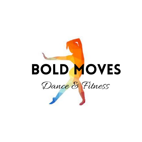 Bold Moves Dance & Fitness