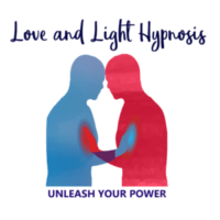 Love and Light Hypnosis